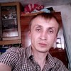 Максим, 27, г.Шемонаиха