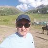 Алик, 40, г.Алматы́