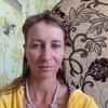 Екатерина, 32, г.Севастополь