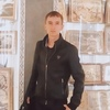 Sergei, 28, г.Челябинск