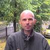 Игорь, 56, г.Вильнюс