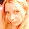 Ирина, 31, г.Киев