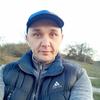 Сергей, 38, г.Севастополь