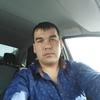 Рустам, 36, г.Оренбург