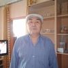 naiman-mongol, 65, г.Томск