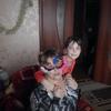 Ириша, 63, г.Караганда