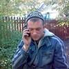 руслан, 32, г.Донецк