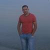 Виктор, 35, Енергодар
