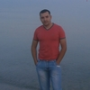 Виктор, 35, г.Энергодар