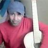 Adam, 43, г.Новомосковск