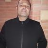Анатолий, 42, г.Астрахань