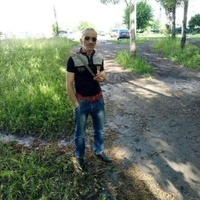 Карен, 43 года, Водолей, Набережные Челны