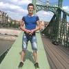 petro, 23, г.Budapest