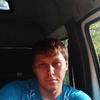 Михаил, 32, г.Краснодар