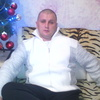 Борис, 32, г.Каменск-Уральский