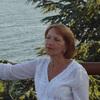 Вера, 64, г.Калуга