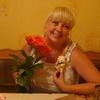 Оксана, 45, г.Ульяновск
