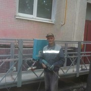 Дмитрий 38 Ельск