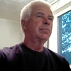 иванов владимир, 72, Хотин