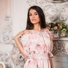 Alexandra, 26, г.Москва