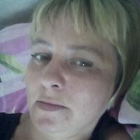 Оля, 46 лет, Рыбы, Ярославль