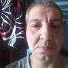 timur, 45, Serov