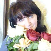 Татьяна, 62 года, Весы, Волгоград