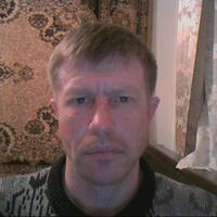 константин, 46 лет, Лев, Бишкек