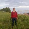 Миндюк володимир, 28, Івано-Франківськ