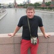 Дмитрий 38 Заокский