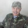 Ринат, 48, г.Белогорск