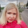 Юлия, 35, г.Барановичи