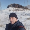 Илья нова (новаторы), 31, г.Орск