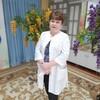 Галина, 55, г.Тюмень