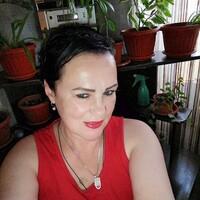 Ольга, 52 года, Телец, Нижневартовск