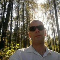 Сергей, 39 лет, Водолей, Москва