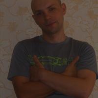 Роман Стерликов, 35 лет, Рыбы, Омск