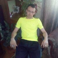 Сергей, 29 лет, Скорпион, Братск