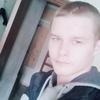 Жека Певченков, 18, г.Пермь