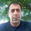 vato, 38, г.Тбилиси
