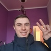 Николай, 32, г.Луга
