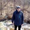 Евгений, 25, г.Серов