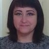 Ирина, 48, г.Белая Церковь