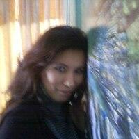 Юлия, 34 года, Близнецы, Мыски