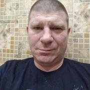 Денис 40 Плесецк