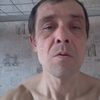 Андрей Сизов, 45, г.Санкт-Петербург