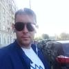 Михаил, 37, г.Сочи