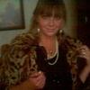 Марьяшка, 28, г.Москва