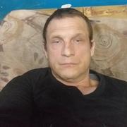 Игорь 44 Нижний Новгород