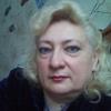 Надежда, 48, г.Мытищи